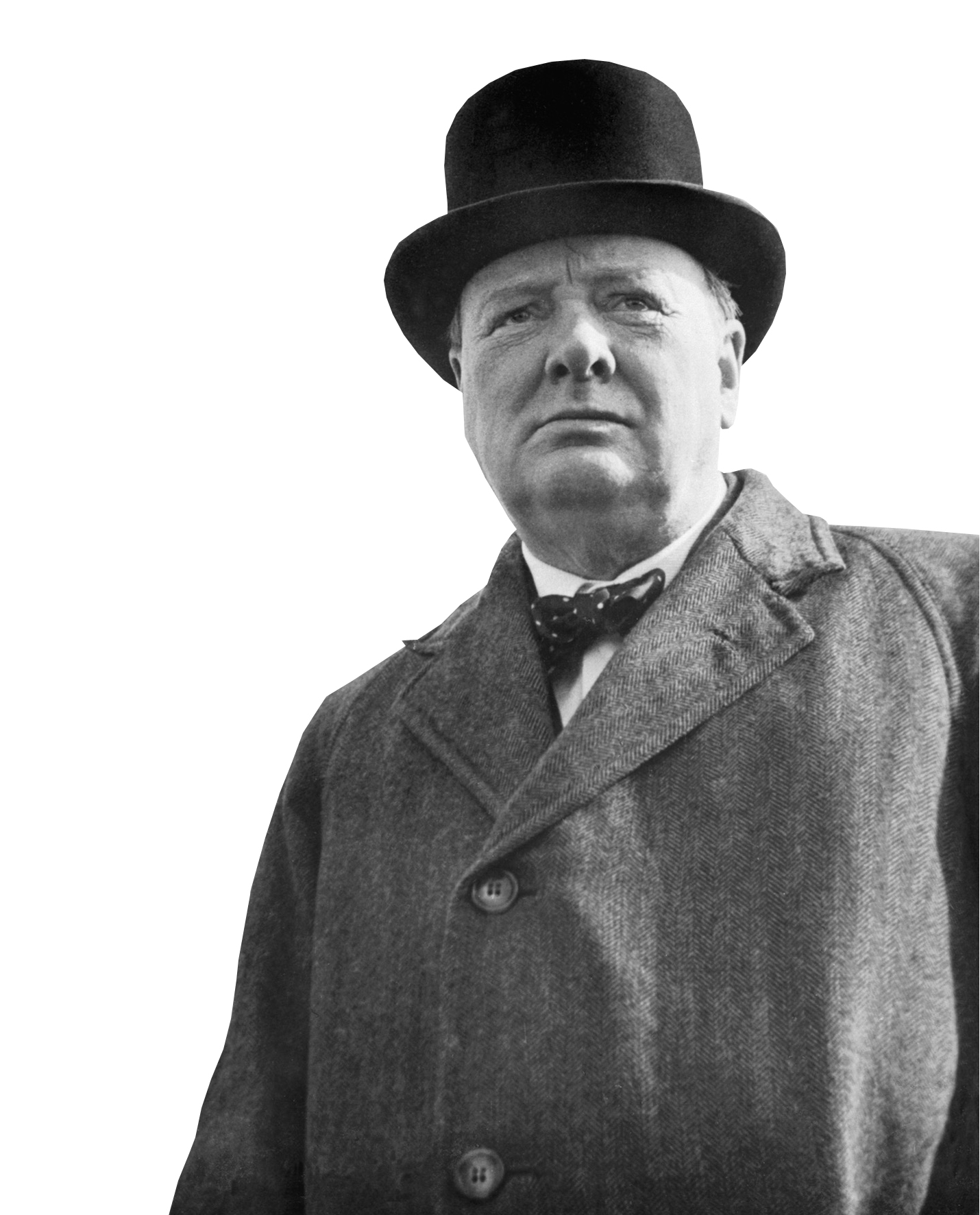 a biography of sir winston churchill a citizen of the world 2013-12-31 winston churchill was one of the best-known statesmen in british  mini-biography on the life of winston churchill  sir winston churchill won the nobel prize for literature in 1953 for his six-volume history of world.