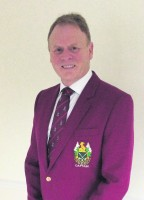 Saddleworth Golf Club captains set for new season