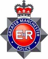 Police appeal for witnesses after woman hit by lorry in Oldham