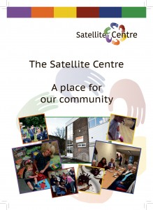 Satellite Centre Flyer-1