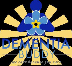 dementia-buddy-logo