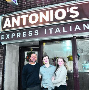 p15 new takeaway Antonios2