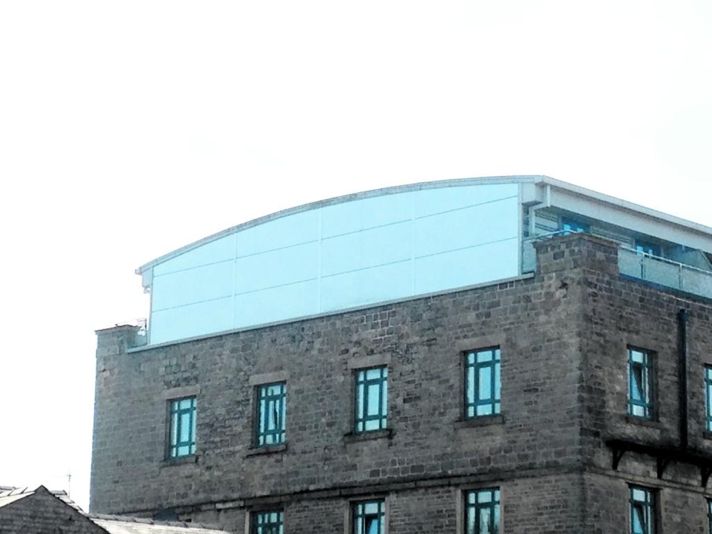 p19 idtb Acorn Mill Lees