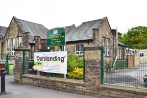 p7-greenfield-primary-school