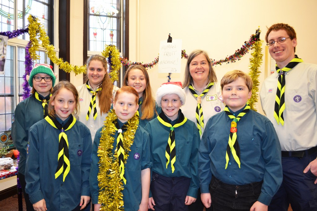uppermill-scouts